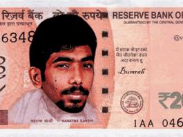 India vs Bangladesh KreedOn
