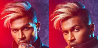 Boys Hairstyles 2019 Indian 95