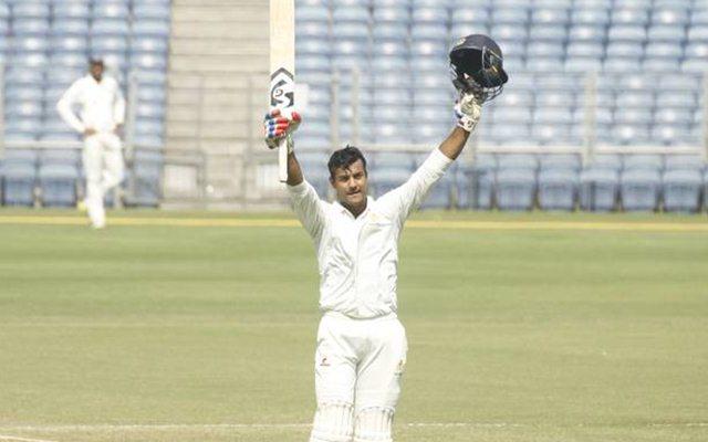 Mayank Agarwal 304