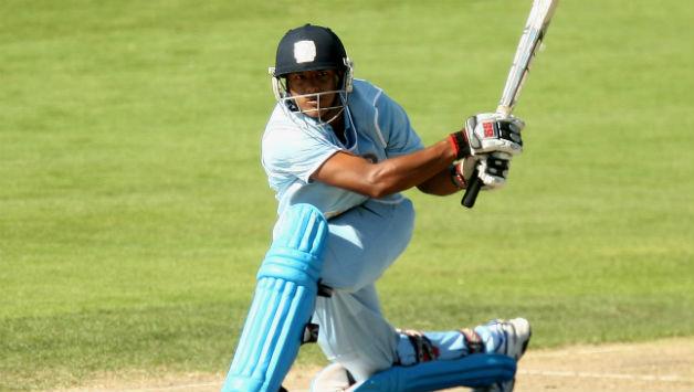 Mayank Agarwal Bio Kreedon U-19 Team
