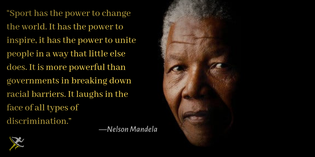 Nelson Mandela Quote Final