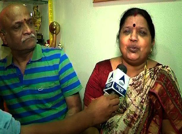 Purnima Sharma KreedOn