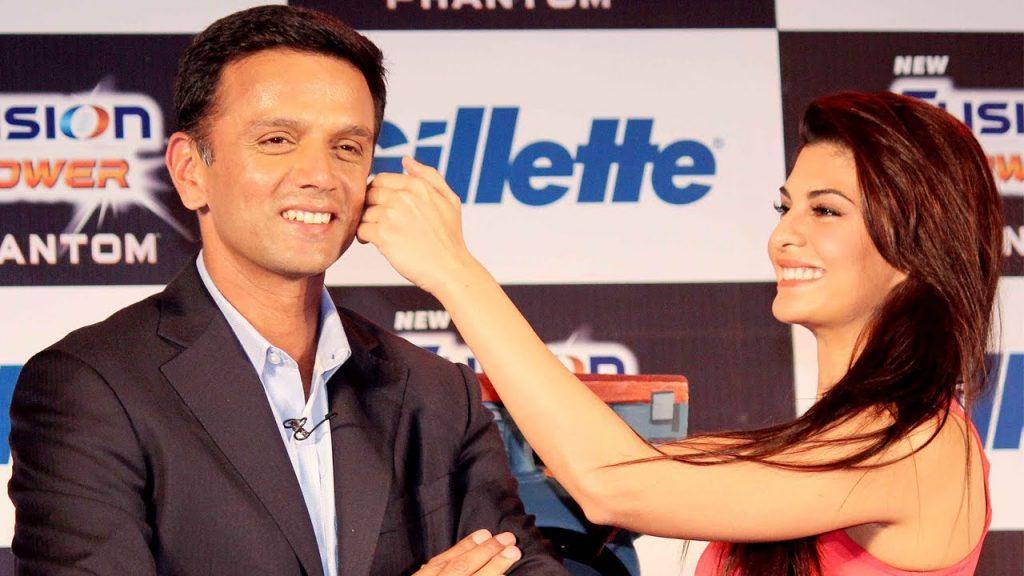 Rahul Dravid Net Worth Kreedon