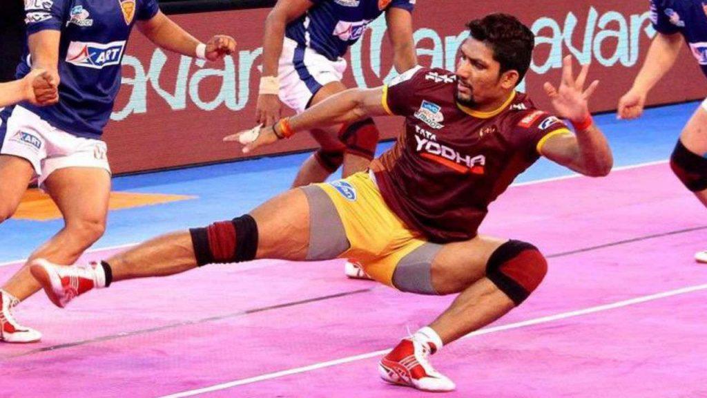 Rishank Kreedon