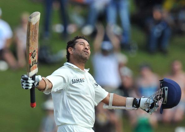 South Africa v India 1st Test - Day 4 KreedOn
