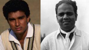 Sanjay Manjrekar Biography | Age, career, commentary, family