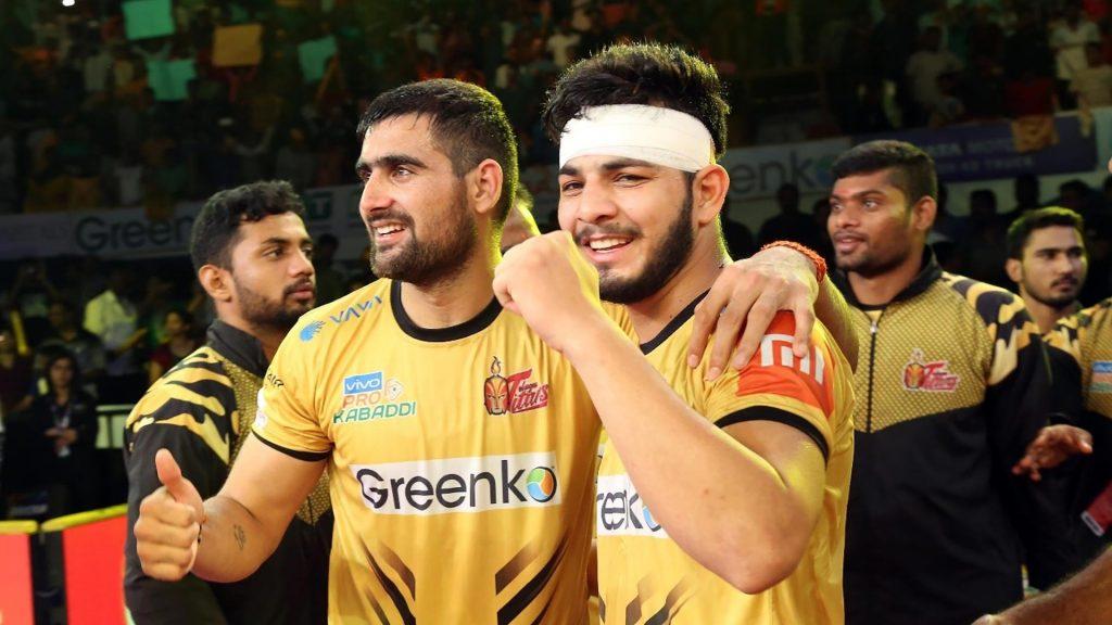 Vishal Bhardwaj KreedOn