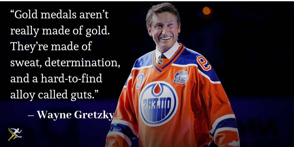 Wayne Gretzky Kreedon (1)