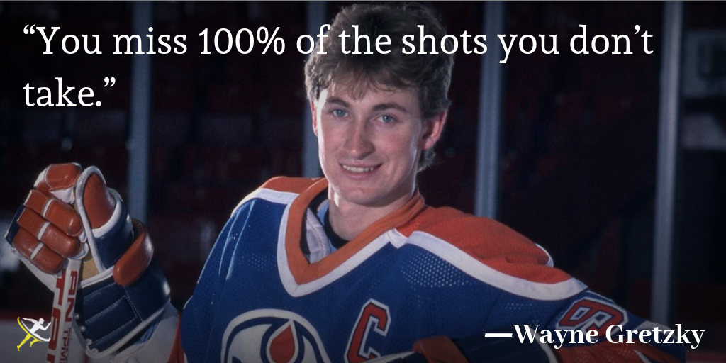 Wayne Gretzky Kreedon (2)