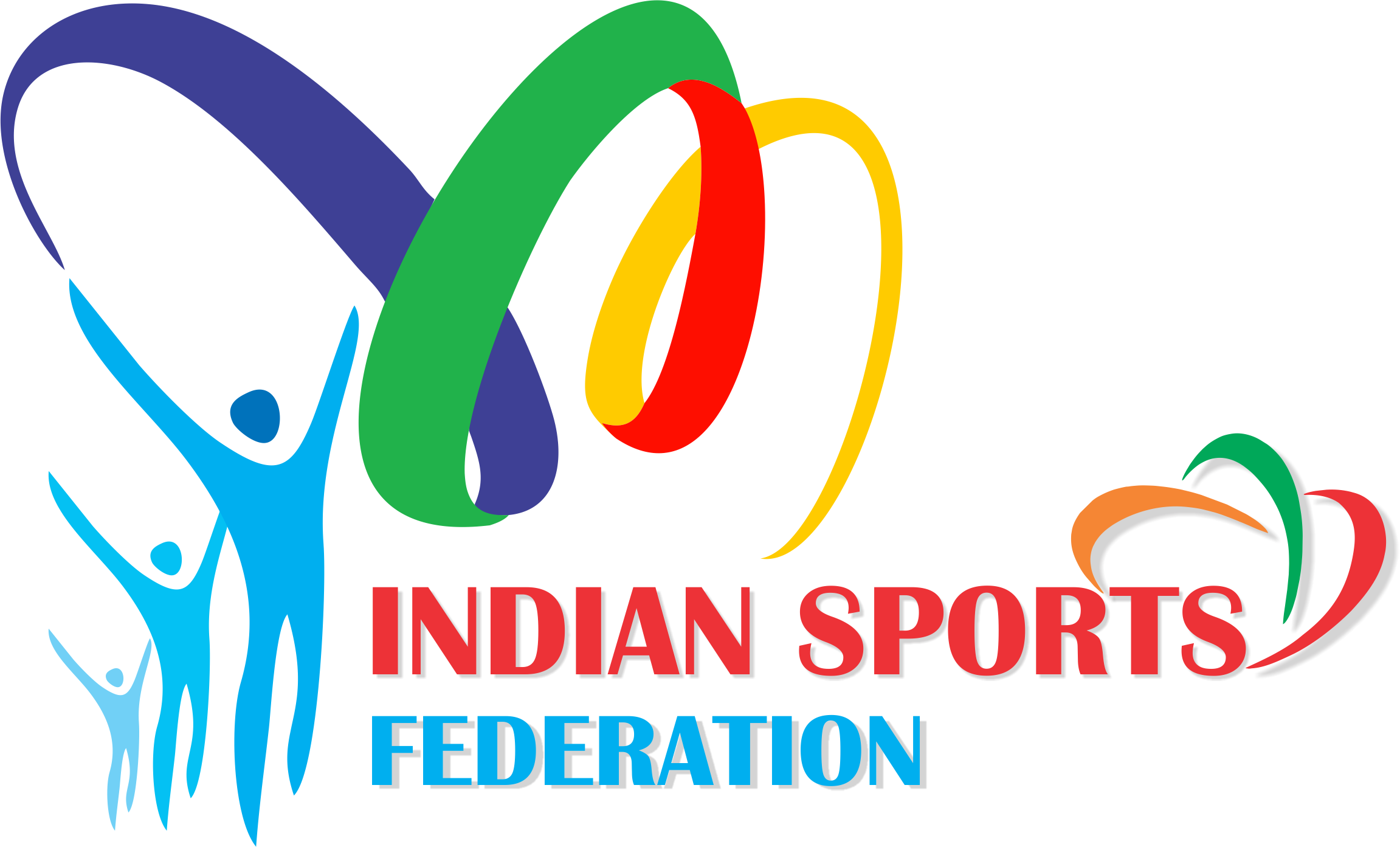 Indian Sports Federation KreedOn