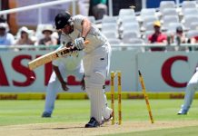 CRICKET-RSA-NZL-TEST