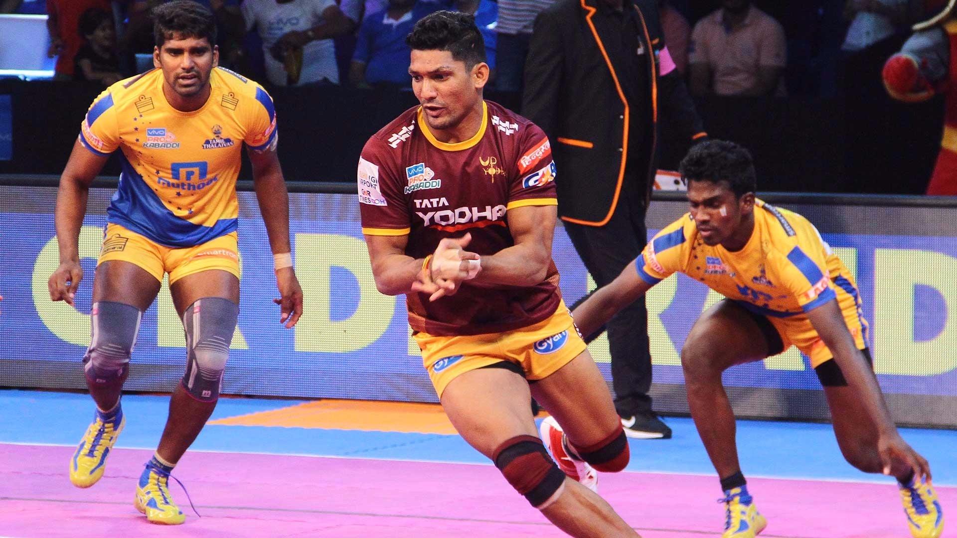 Rishank Devadiga KreedOn
