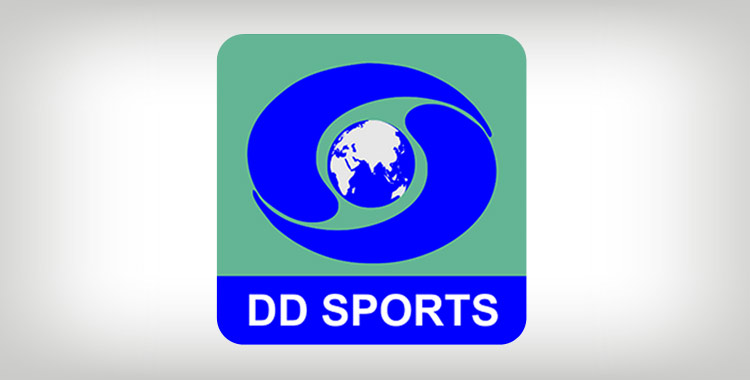 Sports Channels in India