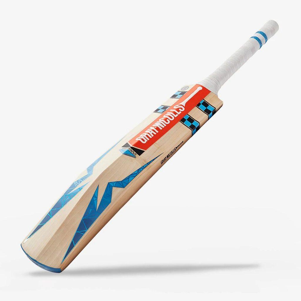 Gray Nicolls cricket bat Kreedon