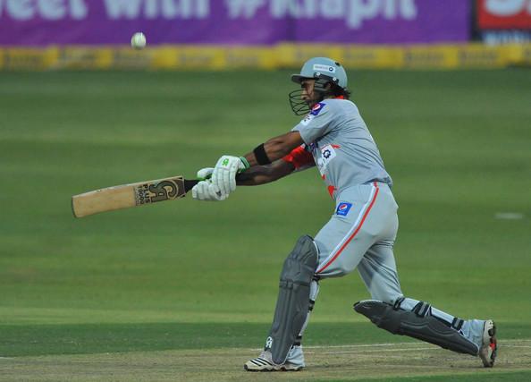 Imran Nazir fastest 50 in t20 cricket KreedOn