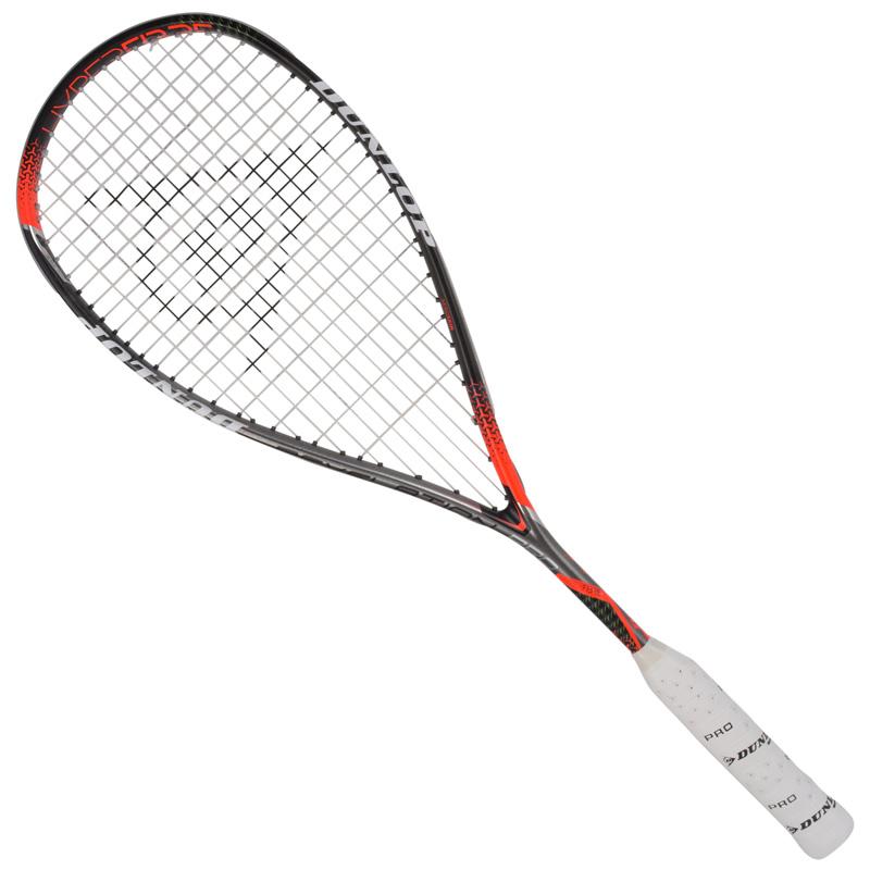 Squash racket Kreedon
