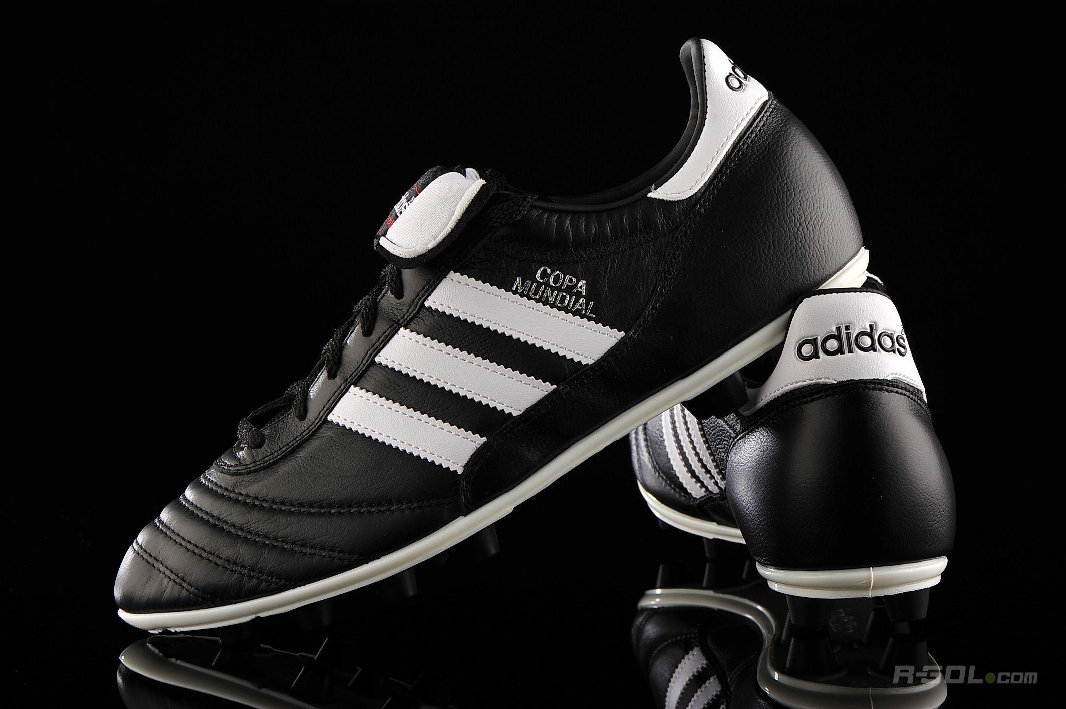 copa mundial kreedon best football shoes