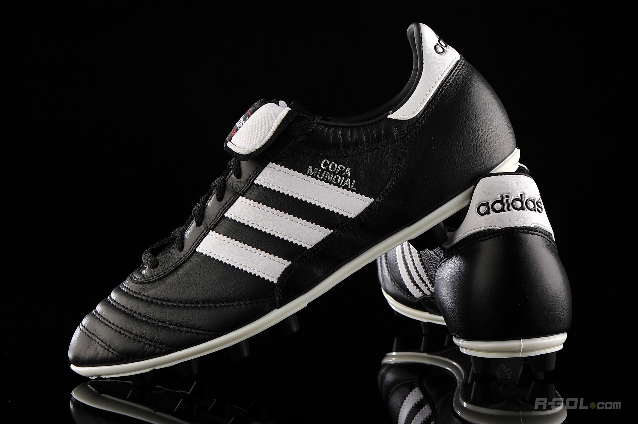 copa mundial kreedon best football shoes