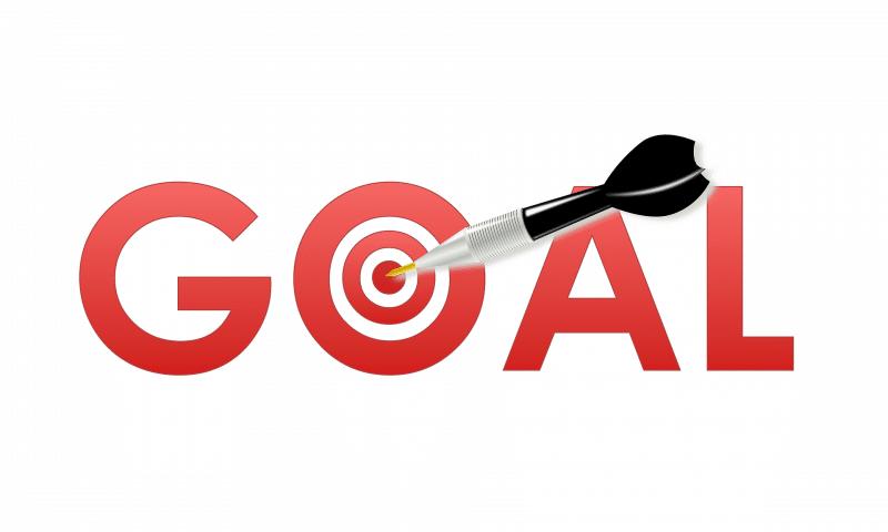 goal sports kreedon