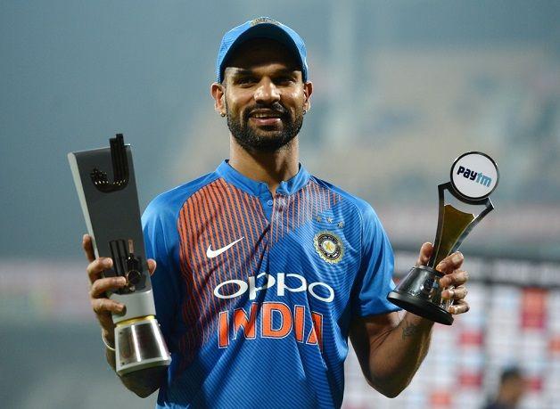 match salary kreedon Shikhar Dhawan net worth