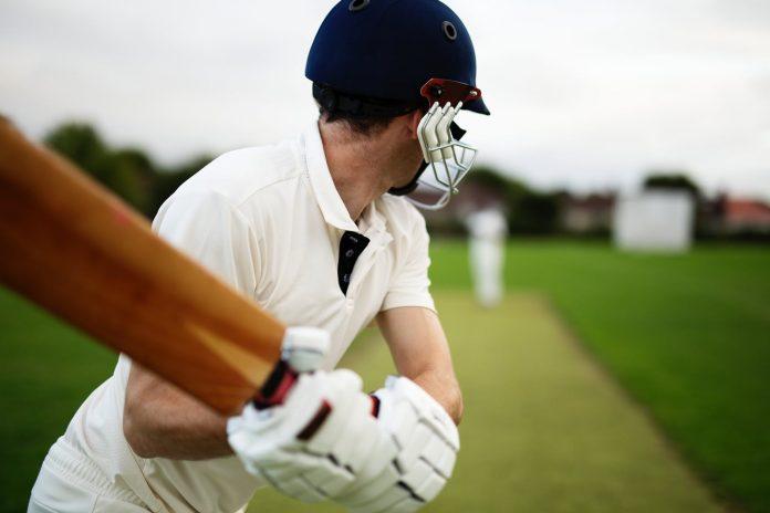 Best Cricket Bats KreedOn