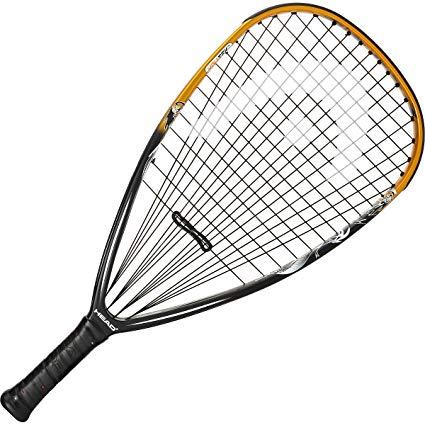 racqetball kreedon squash vs racquetball