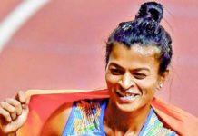 Sarita Gayakwad KreedOn