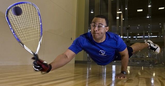 scoring racquetball kreedon squash vs racquetball