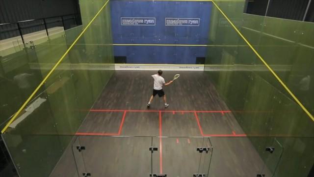 solo kreedon squash tips
