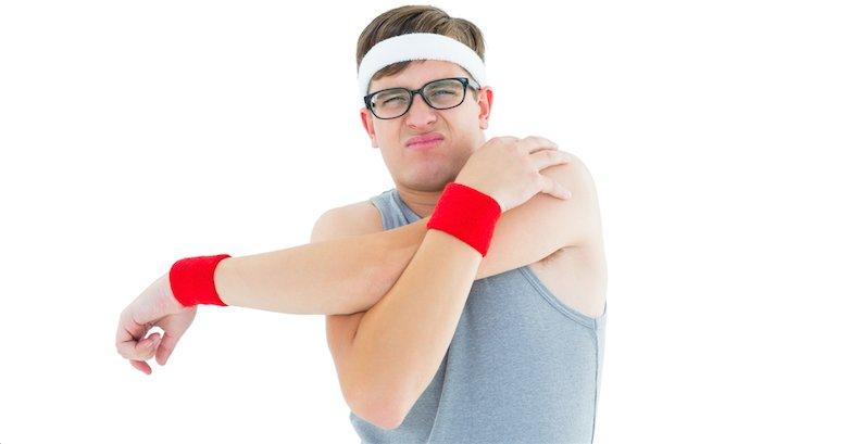 warm up kreedon squash tips