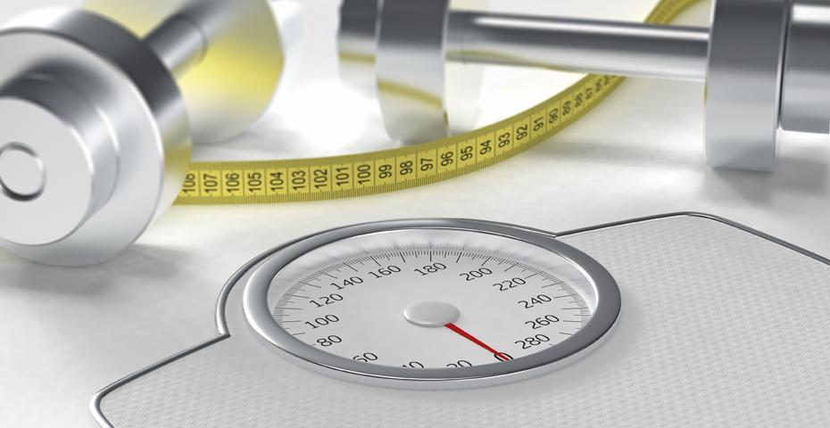 weight management kreedon