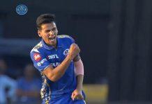 Dream11 BLR vs HYD Pro Kabaddi League 2019 | PKL Prediction