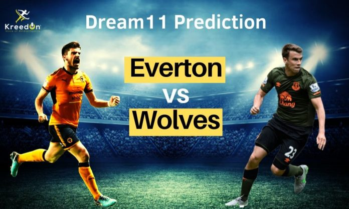 EVE vs WOL Dream11 Prediction
