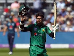 Imam-ul-Haq sports ndtv.com