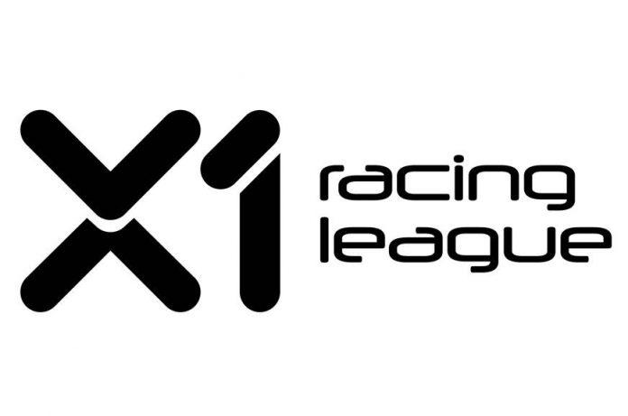 X1 Racing League KreedOn