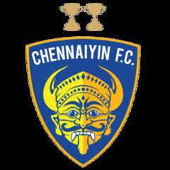 Chennaiyin FC KreedOn