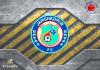 Jamshedpur FC KreedOn