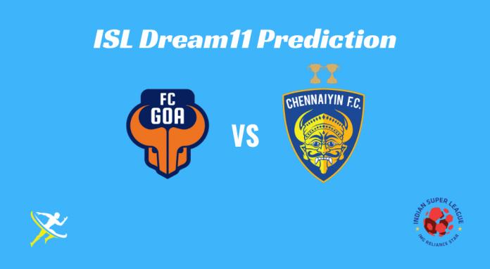 FCG vs CFC Dream11 Prediction 2019