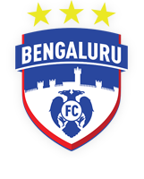 Bengaluru FC KreedOn