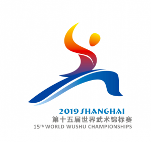 2019 World Wushu Championships Shanghai KreedOn