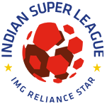 Indian Super league 2019