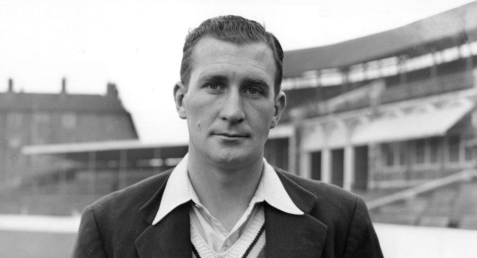 Test cricket records Kreedon