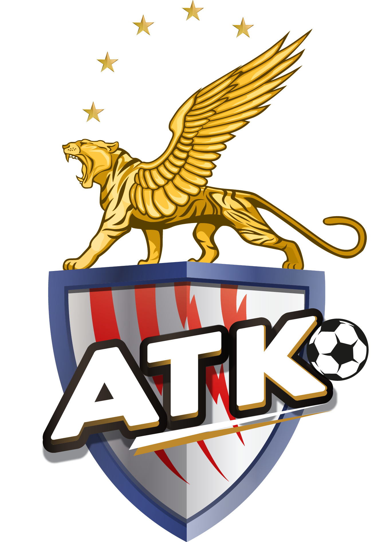 ATKFC KreedOn
