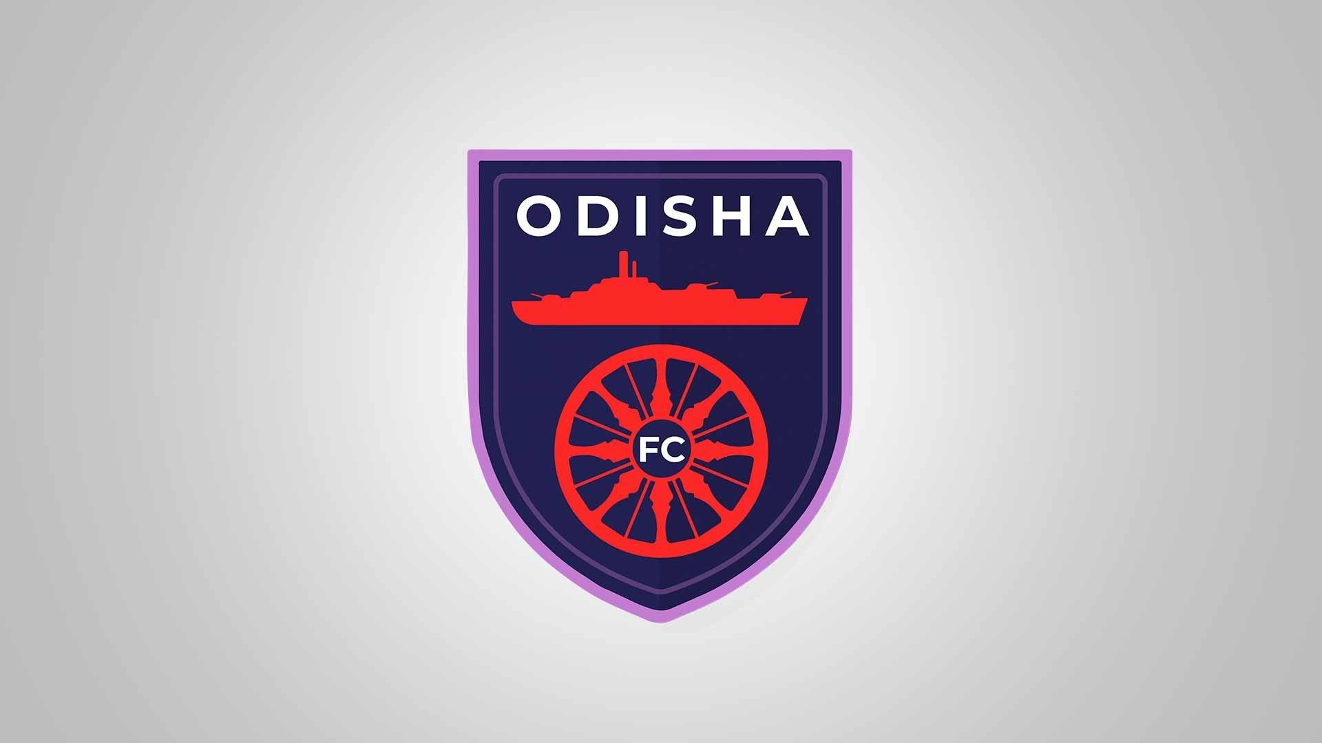 Odisha FC KreedOn