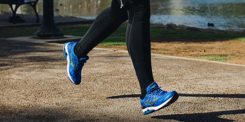 10 Best Running Shoes For Men In India Updated 2020