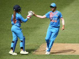India women cricket KreedOn