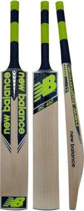NB cricket Kreedon