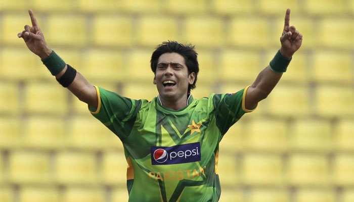 Mohammad Sami Kreedon Cricket Records