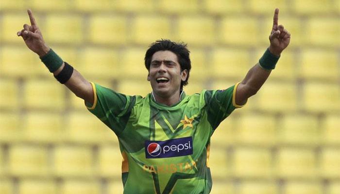 Mohammad Sami Kreedon Cricket Records