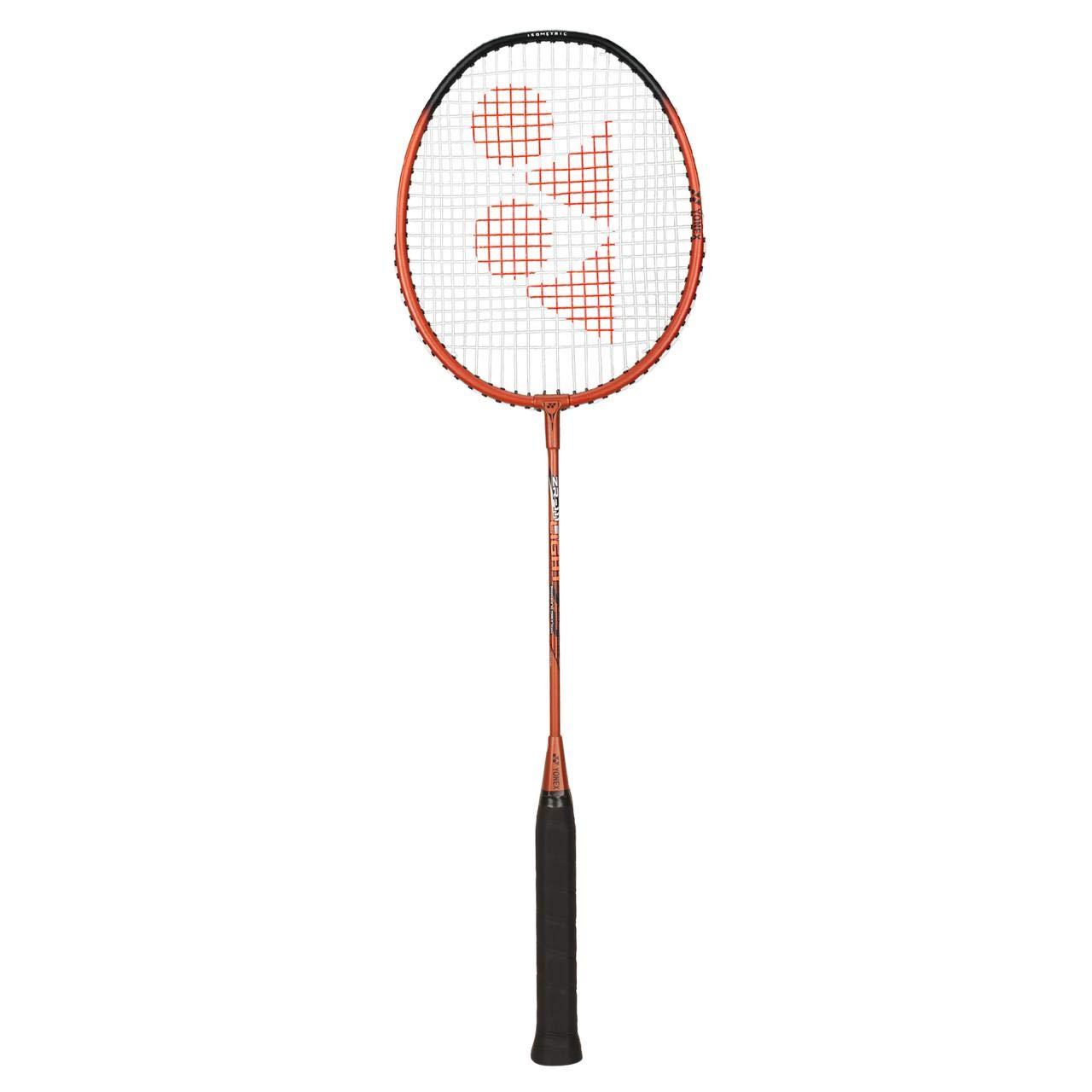 Yonex beginner badminton rackets under 1000